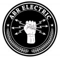 ABR Electric in McKinney, Prosper, Allen TX